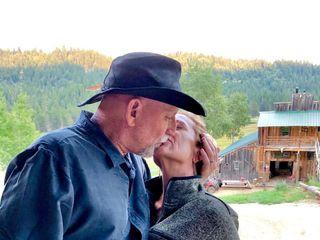 Longhorn Guest Ranch 2