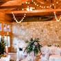 Sheila Rivera Weddings 10