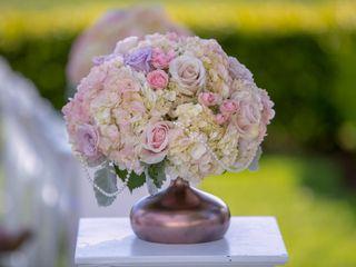 Cristina's Flowers 3