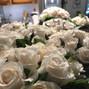 An English Garden Weddings & Events 20
