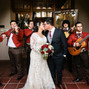 Aevitas Weddings 20