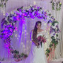Austin Rainbow Bouquet 14