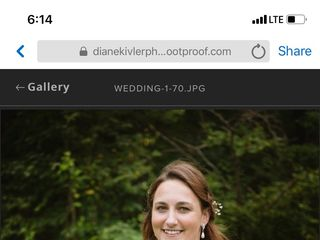 Diane Kivler Photography 3