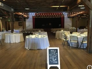 Bradford Weddings & Events 1