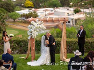 Always and 4ever Weddings 1