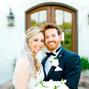 Megan Kerns Photography 10