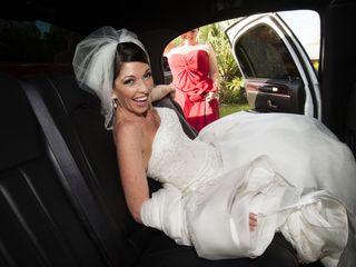 Angelus Bridal & Formals 4