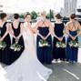Baltimore Bridal Hair 11