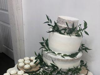 Cake Expectation LLC. 4