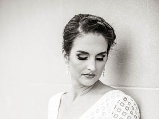 Elizabeth B Photography 3