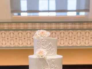 Cakes By Reva 1