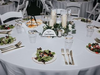 Monarch Events And Design 4