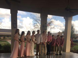 Magnolia Ceremonies 3