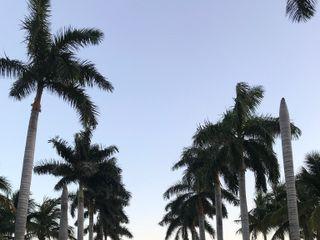 Casa Marina Key West 1