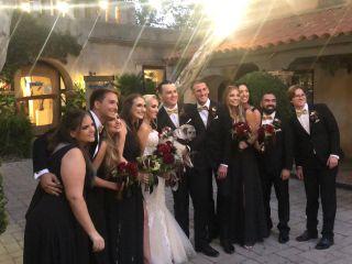 Wedding Ceremonies by Coy Galloway 3