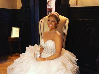LeAnn's Bridal 1