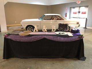 Gateway Classic Cars 1