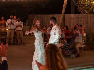 Marry Me Wedding Rentals 2