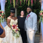 Lucie Lucerino, Ordained Wedding Officiant 5