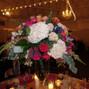 Lynne Lucente floral designs 10