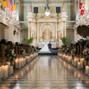 Elyse Jennings Weddings 16