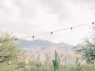 Tanque Verde Ranch 4