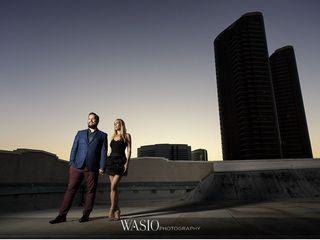 WASIO photography 2