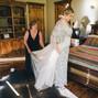 Sonar Beauty Salon and Bridal Nook 13