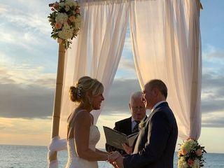 Alpha Weddings 2