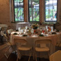Carriage House Catering 12