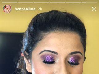 Henna Allure 4
