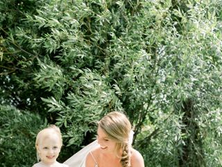 Megan Noll Photography 5