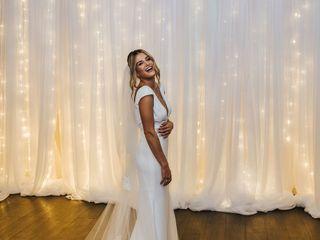 Brides by Kelly Anne + Co 3