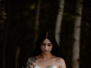 Lume Photography 5