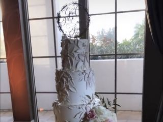 Gerilyn Gianna Event and Floral Design 2