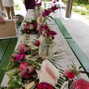 Weddings the Island Way 12