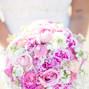 KEANI wedding design by Steffi Greiner 25
