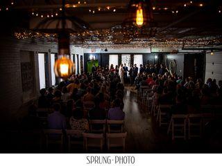 Sprung Photo - Victoria Sprung Photography 6