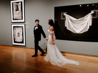 Orlando Museum of Art 3