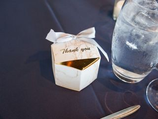 Entyse Lyfe Weddings & Events 2