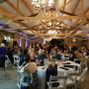 Staley Mountain Ranch Events 18
