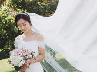 Taeck Jang Photography 1