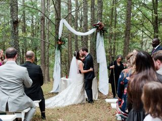 nc secular weddings 1