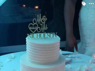 Edda's Cake Designs 2