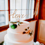 Seattle Bride - Robinswood House 19