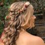 Kim Larson Bridal Makeup and Hairstyling 9