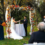 Amore Weddings LLC 2