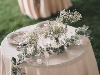 Denver Wedding Rental Company 4
