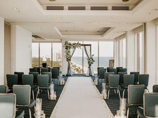 Varoca Weddings & Events 4