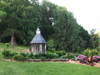 Spring Hill Manor 6